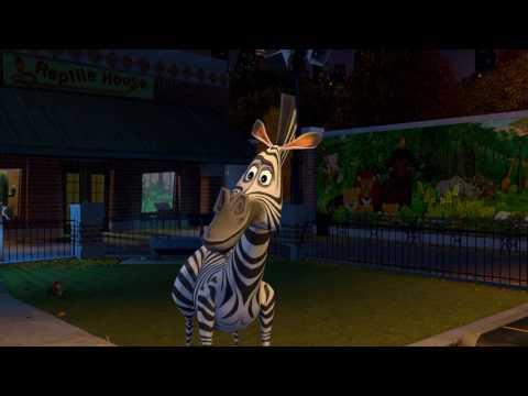 Madagascar download free movie Madagascar 3