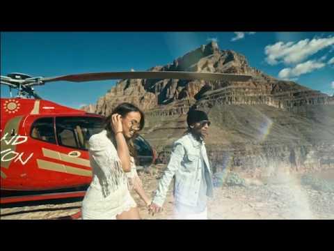 Arcángel y De La Ghetto   Más Que Ayer   Video y Letra