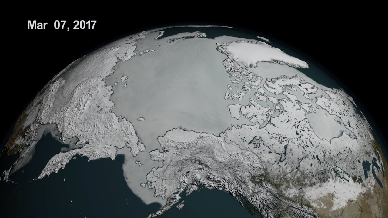 Resultado de imagem para fotos do manto gelado da terra