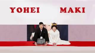 結婚式、二次会での演奏シリーズ ↓ MONGOL800/スコール https://youtu.b...