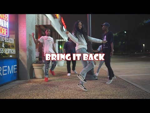 Rich The Kid - Bring It Back (Dance Video) shot by @Jmoney1041