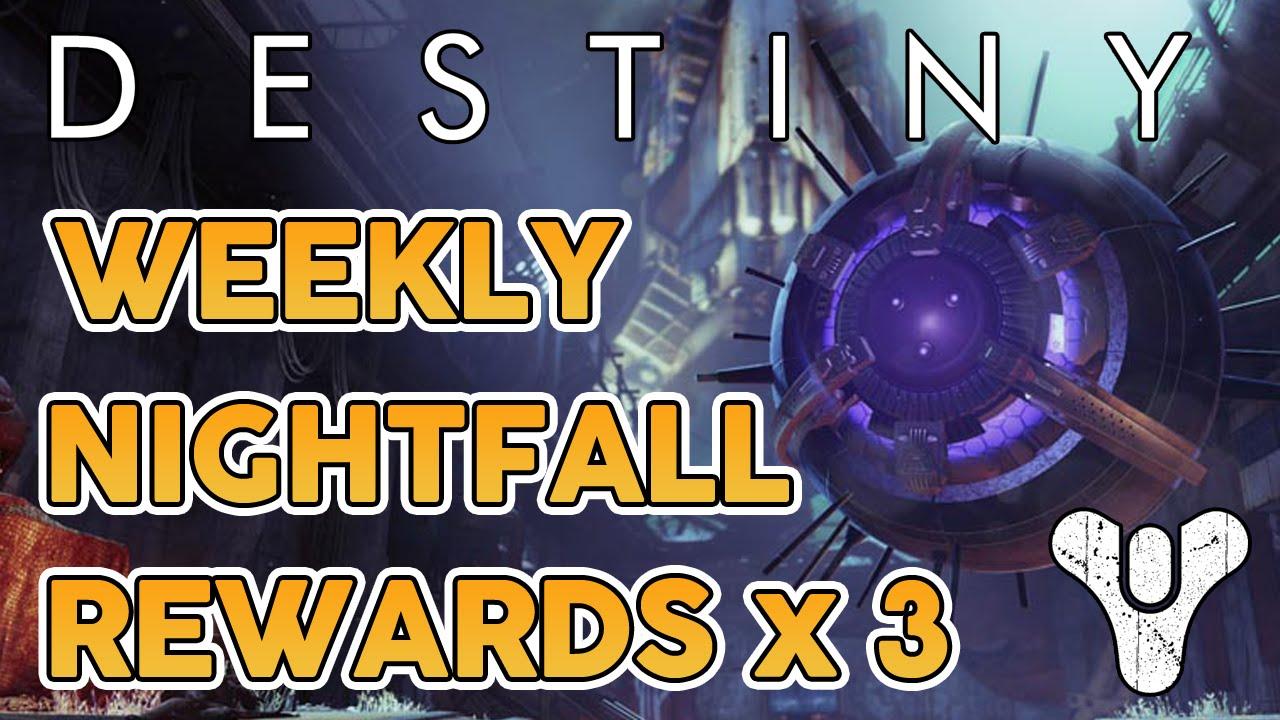 Do destiny 2 s guided games work