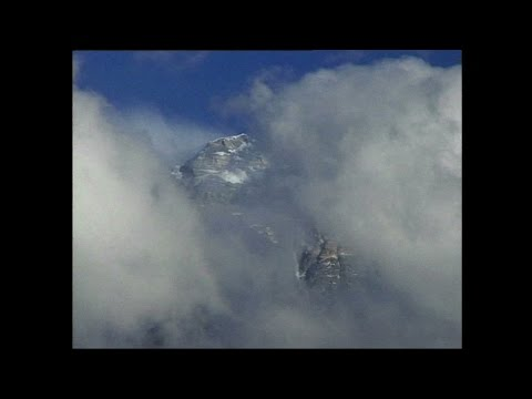 Everest Doku
