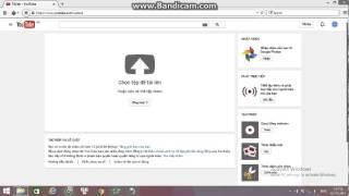 bandicam 2015 11 07 01 37 31 707
