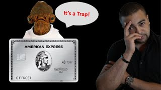 Credit Card Traps  How to Spot & Avoid Them