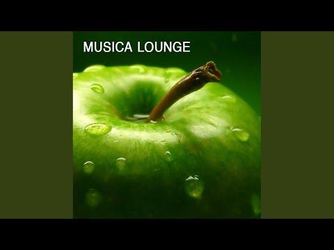 Goodbye Adelaide Lounge Music Radio