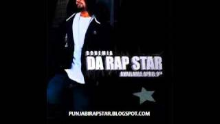 Download in da club bohemia    MUDASIR RANA MP3 song and Music Video