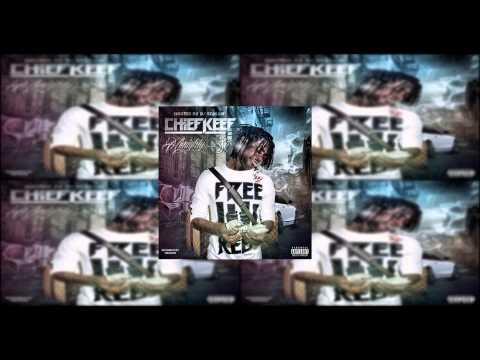Chief Keef - Hunchoz