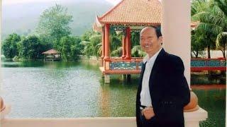 Việt Nam que hương tôi