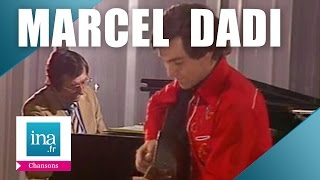 "Marcel Dadi  ""The girl friend"" (live officiel) 
