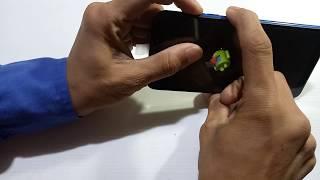 Tecno Camon i-2 Hard Reset and Pattern Unlock || Techno Mobiles