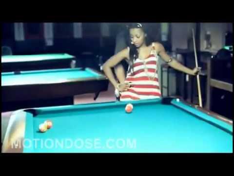 Lil Wayne - Ground Zero (Official Video)