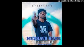 Djick Rock ft Afro Mingo - Caixao branco (Audio) 2020