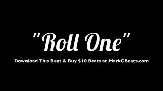 Free Beat - Wiz Khalifa / Taylor Gang Beat with Download Link