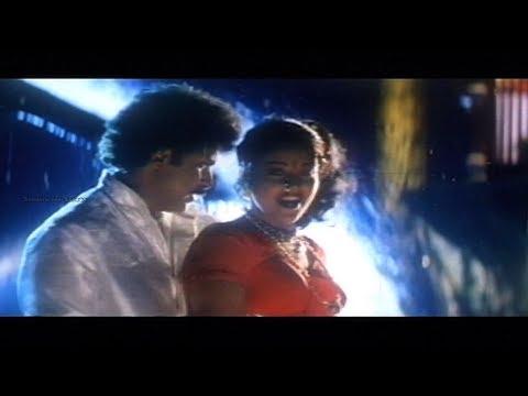 Mommaga – ಮೊಮ್ಮಗ || Dolu Dolu || Ravichandran,Meena || Hamsalekha Hits