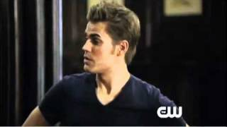Vampire Diaries Season 2 - Episode 17 - Know Thy Enemy Official Extended Promo Trailer