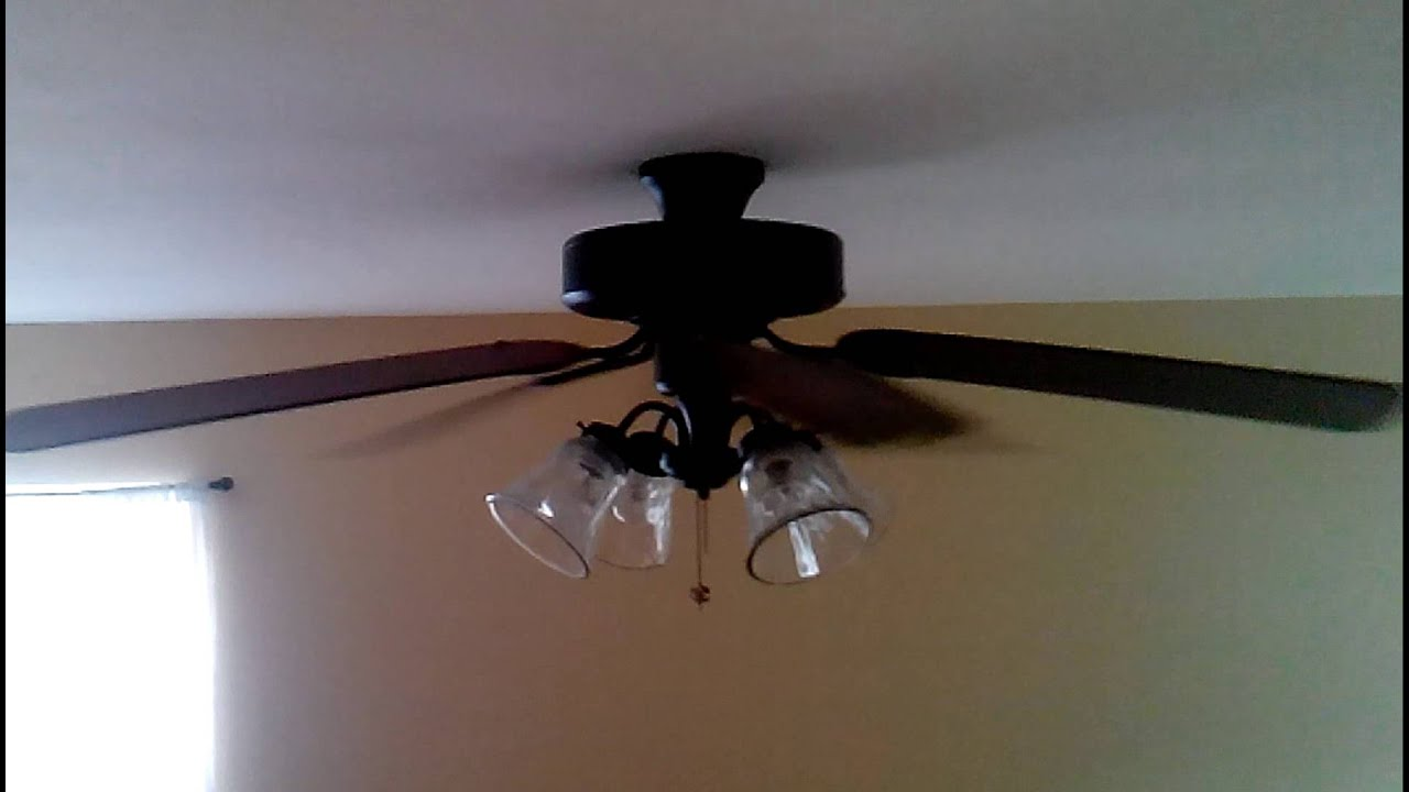 diagram of chain archived harbor wiring fan on switch speed motor pull am light full ceiling breeze installation size