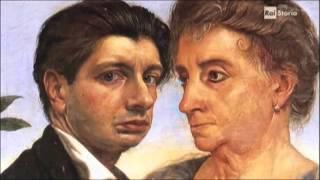 Giorgio De Chirico  Vita,Opere e Memorie