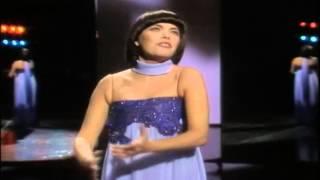 Mireille Mathieu - Ein romantischer Mann 1979