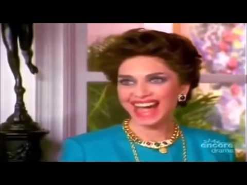 Queen of Mean Suzanne Pleshette Tribute