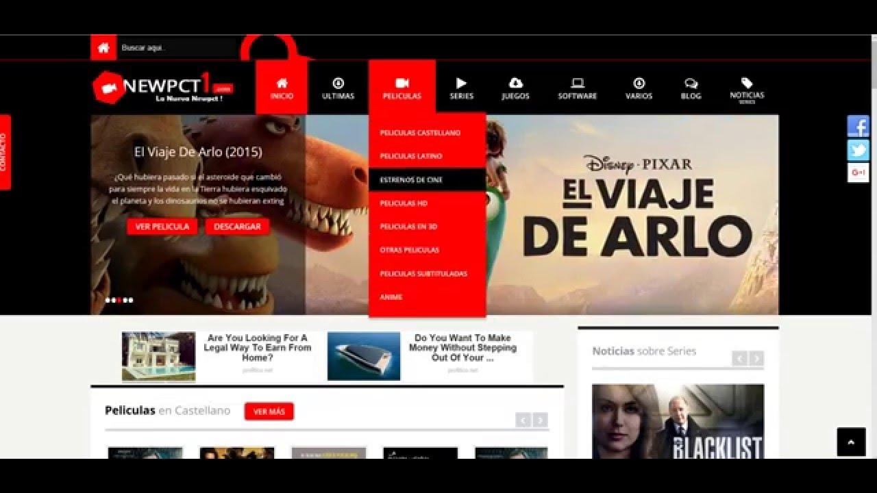 porno full hd peliculas porno gratis en castellano