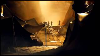 Perry Rhodan: Trailer zum PC Game - englisch