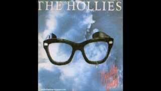 hollies zings buddy holly