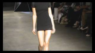 RAFW 2010 Friedrich Gray My Wear Weather Video Thumbnail
