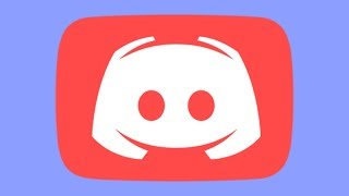 How Discord is Changing YouTubers (feat. 6 YouTubers)