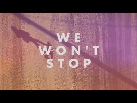 ZAYDE WOLF - HIGHER THAN HIGH (Official Lyric Video) LOVE, SIMON