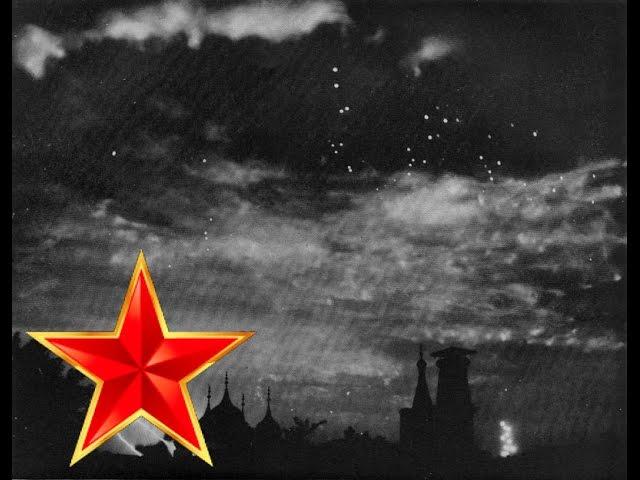 Темная ночь – Песни военных лет – Лучшие фото – Темная ночь только пули