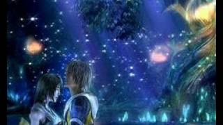 Final Fantasy X - To Zanarkand mp3