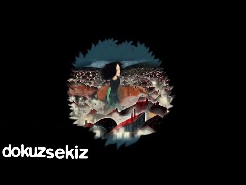 Yasemin Mori - Işığa Geldi Çocuklar (Teaser)