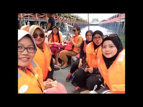 Sabah Trip 2017