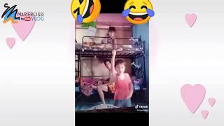 Enjoy Laughing/Tagu-taguan  Mapapamura  Talaga haahahha