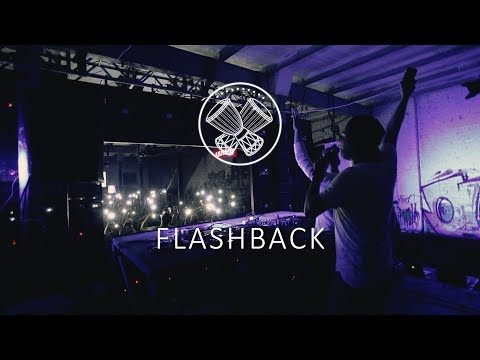 Divolly & Markward - Flashback l Episode #3