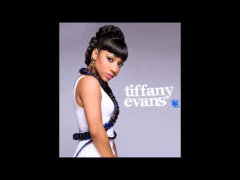 Tiffany Evans - I´ll Be There (Wawa Remix)