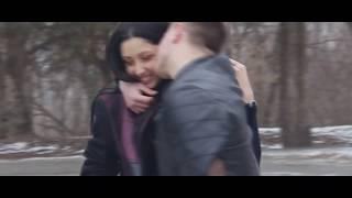 Artik & Asti Feat. Артем Качер — Грустный Дэнс ХИТЫ 2019