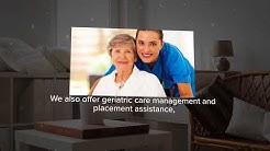 Home Health Care Service in San Jose, CA | Senior Care Connection, Inc.