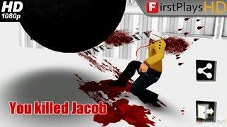 Kill The Bad Guy - PC Gameplay 1080p