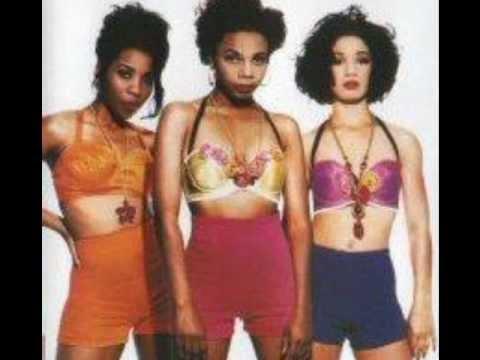 Jade - Jade to the Max (1992) [full length album]