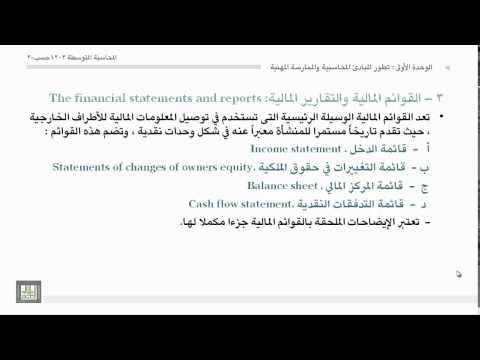 كتاب الوافي في العلوم للصف السابع اليمن