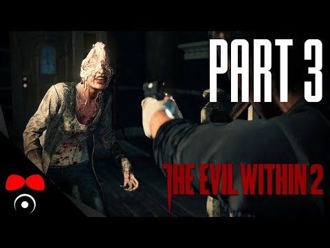 upilovana-brokovnice-evil-within-2-3