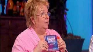 Channel 4 - The Paul O Grady Show