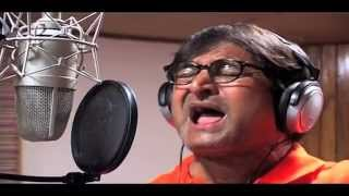 Zindagi Zindagi   Celebrity Song   Duniyadari   Marathi Movie   Copy