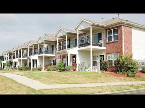 Cumberland Crossing Apartments in Fishers, IN - ForRent.com