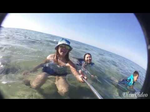 Discover Bobongan, Labason, Zamboanga del Norte