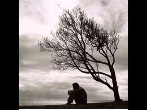 משירי פרננדו פסואה - היד הסמויה של הרוח