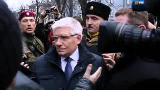 Glavcom TV   видео онлайн(, 2014-02-14T14:45:47.000Z)