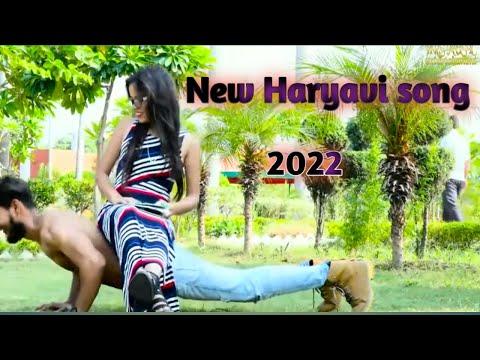 2018 Ka New Superhit Haryavi Song